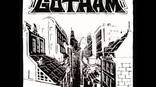 Tour De Manège - Gotham : The Good (2017)https://tourdemanege.bandcamp.com/album/gotham-the-goodNew Tour De Manège's project : GOTHAM.A double beat tape presenting the two faces of Gotham City : The Good & The Bad.Welcome to the city of Bruce Wayne, the city where the streets are dark and dready. The place where you can find Robin, police chief Gordon, the Joker, Poison Avy, Bane, Mr. Freeze and many more...Tour De Manège :https://www.facebook.com/tourdemanegehttps://twitter.com/tour2manegehttps://soundcloud.com/tour-de-man-geGrandHuit:https://www.facebook.com/GrandHuitTDMAtamone:https://www.facebook.com/atamonehttps://soundcloud.com/atamonehttps://atamone.bandcamp.com