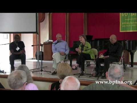 Part 7 - Christians, the Church & Sexual Orientation: Advancing the Conversation