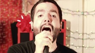 A Day To Remember - Right Where You Want Me To Be