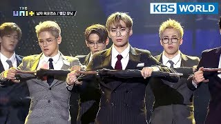 Video King of Performance Feeldog's unit... Secret weapon is 'Kingsman' [The Unit/2018.01.25] MP3, 3GP, MP4, WEBM, AVI, FLV Agustus 2018