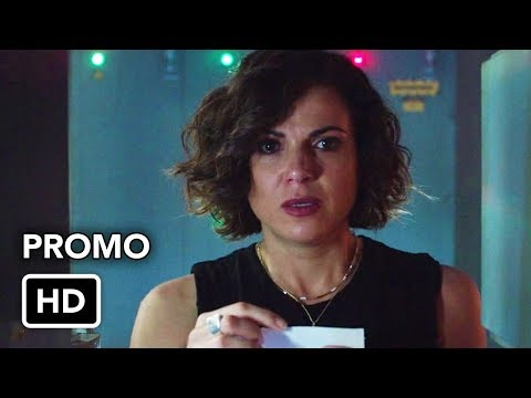 "Once Upon a Time 7x05 Promo ""Greenbacks"" (HD) Season 7 Episode 5 Promo"
