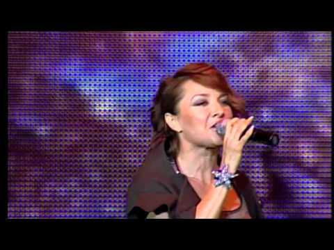 Не судьба (Live)