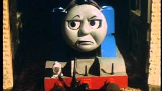 Thomas And Friends Truckloads Of Fun 2005 ENG DUBBING full download video download mp3 download music download