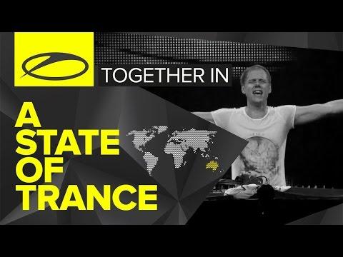 Video Armin van Buuren  - A State of Trance Festival, Sydney (Australia) download in MP3, 3GP, MP4, WEBM, AVI, FLV January 2017