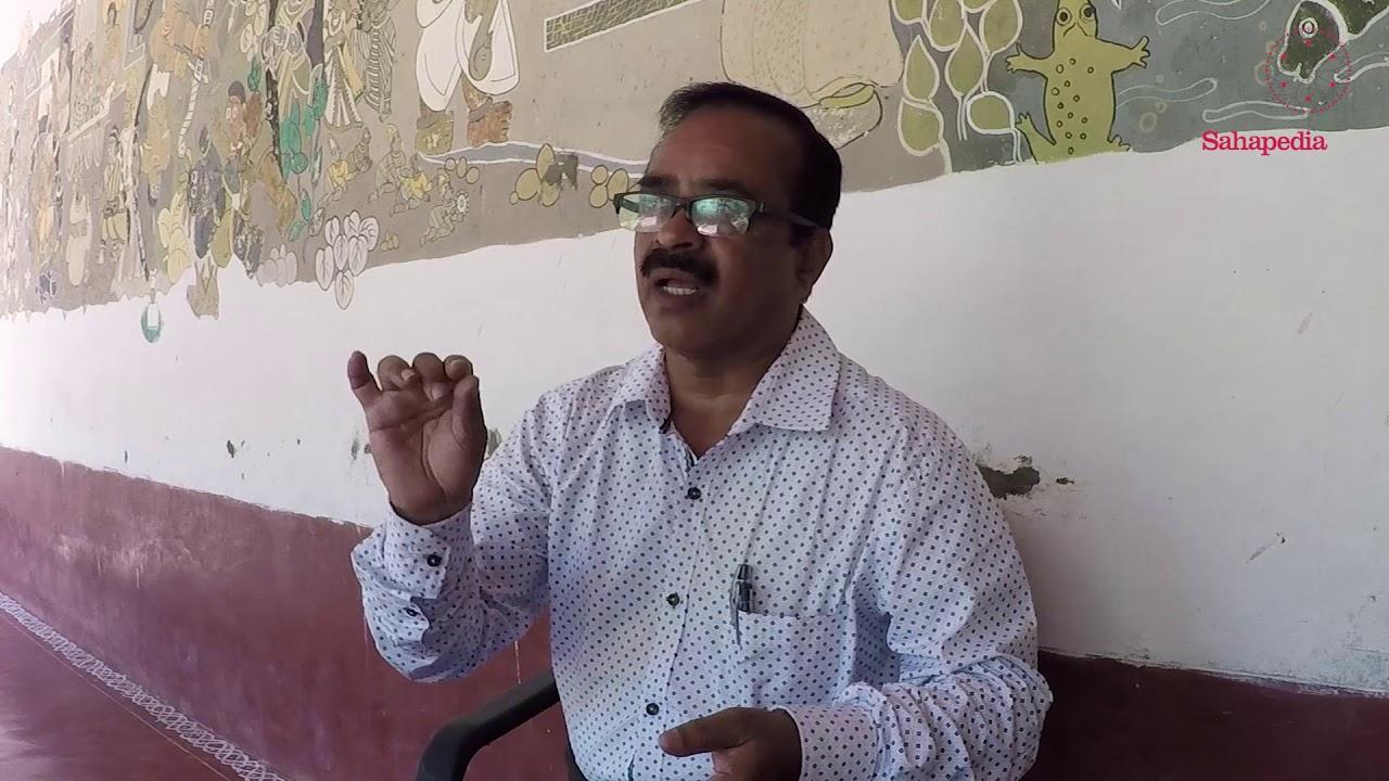 Taala and Ghagri: Rhythm Instruments Used in Karnataka's Folk Music
