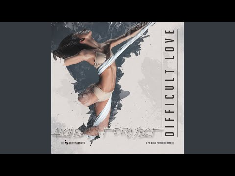 Difficult Love (Extended)