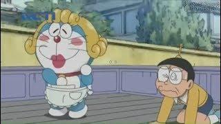 Video Doraemon Bahasa Indonesia Terbaru 2017 - Bayi Super yang membuat panik MP3, 3GP, MP4, WEBM, AVI, FLV Agustus 2018