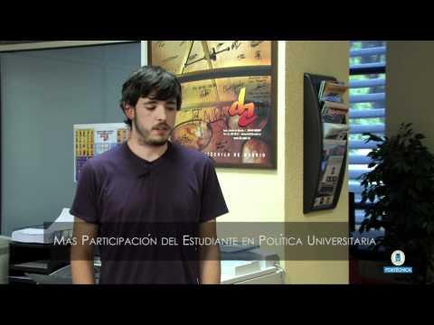 Student Status - EU Technical Architecture