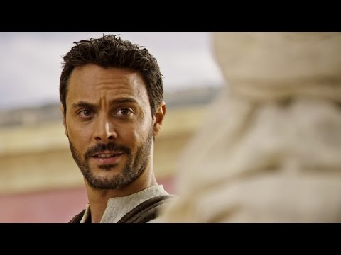 Ben-Hur Ben-Hur (TV Spot 'Spark')