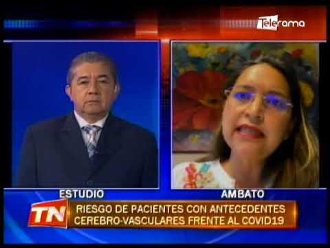 Dra. Paulina Lopez
