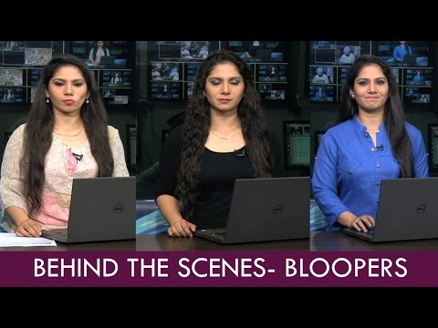 Video Funniest News Anchors Moments   BLOOPERS   Hilarious   Global Punjab TV download in MP3, 3GP, MP4, WEBM, AVI, FLV January 2017