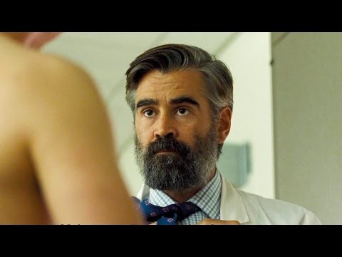 The Killing of a Sacred Deer (Clip 2)