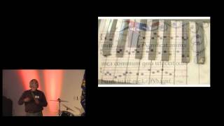 Video Why Not Admit There is a Problem With Math and Music? Dan Formosa at TEDxDrexelU MP3, 3GP, MP4, WEBM, AVI, FLV Oktober 2018