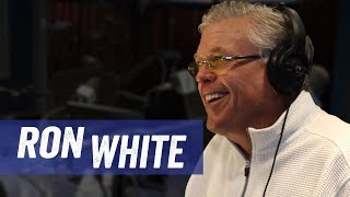 Video Ron White Opens Up About His 'Divorce' - Jim Norton & Sam Roberts MP3, 3GP, MP4, WEBM, AVI, FLV Oktober 2018