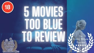 Nonton 5 Movies Too Blue To Review   Volume 1 Film Subtitle Indonesia Streaming Movie Download