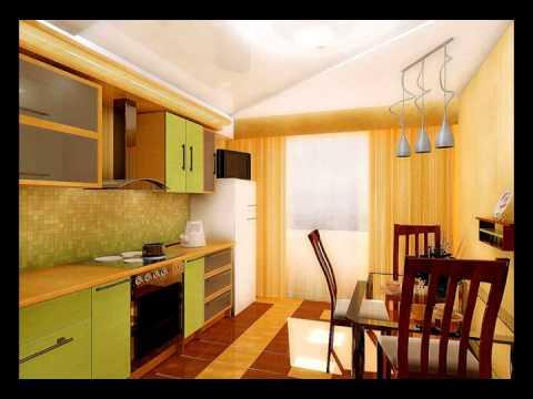 идеи для кухни 12 кв м фото
