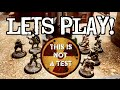 Let's Play! - Ep 14 - This is Not a Test