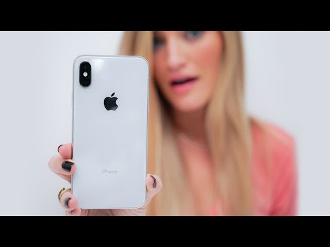 Download 2 Weeks with iPhone X HD Mp4 3GP Video and MP3