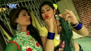 भादो में ओरवनिया चुवे रजऊ  Kacha Kach Mara Rajau  Sunil Yadav  Bhojpuri Hot Songs 2016 New