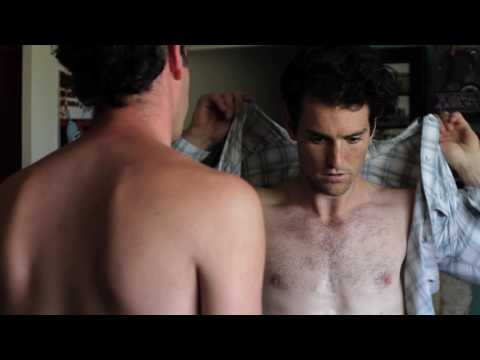 """Gay Web Series, DEREK and CAMERON, EPISODE 8 """"Maybe but not like this"""""""