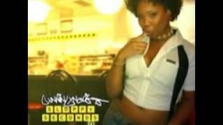 CunninLynguists ft. Beatnuts - Wachugondo