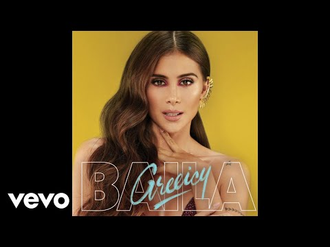 Mentira - Greeicy