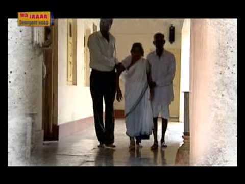 Sri Dharma Sastra Nithyannadana Vedika-3