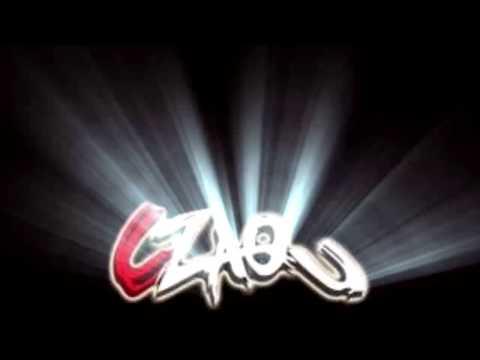Tekst piosenki Czaqu - Jeden gest po polsku