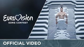 Video Sergey Lazarev - You Are The Only One (Russia) 2016 Eurovision Song Contest MP3, 3GP, MP4, WEBM, AVI, FLV Desember 2018