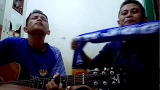 COME ON YOUR MATARAM (COVER) BY ARDIAN & BENDOL