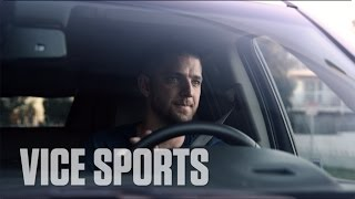 Chandler Parsons on the Deandre Drama and the End of Kobe by VICE Sports