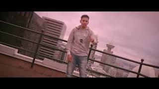 Download Lagu Changey Din (30 Sec  Video) - Kambi | Sukh E | Sukh Sanghera | New Punjabi Songs 2017 Mp3