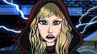 Video Taylor Swift - ...Ready For It? (CARTOON PARODY) MP3, 3GP, MP4, WEBM, AVI, FLV Juli 2018
