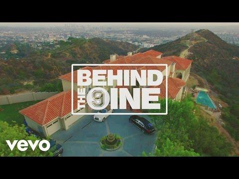 Yo Gotti – Behind the 9