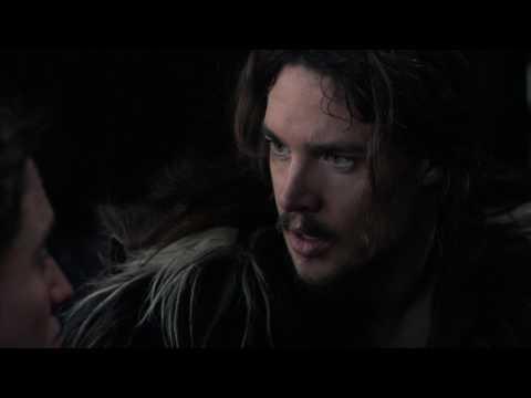 Episode 3 Recap   Season 2   The Last Kingdom
