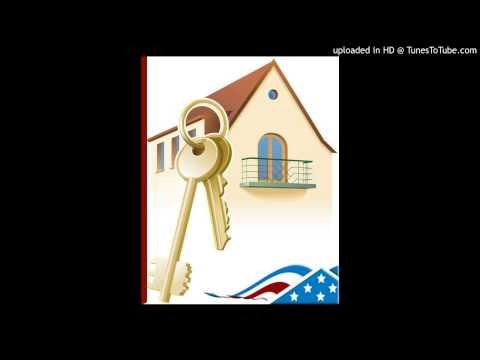Yes, You Can Purchase With a Reverse Mortgage