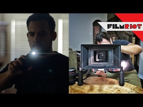 adapter - THE PROXIMITY POSTER WILL BE ON SALE STARTING NOVEMBER 25th AT 12pm CST!!! Ryan reviews Letus Direct's AnamorphX Adapter! And Ryan shows how to get in the ca...