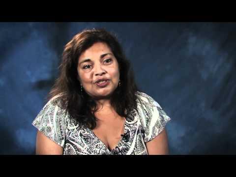 Asian American Author Series: Mitali Perkins