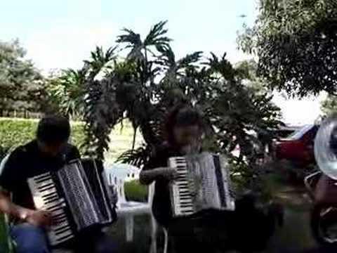 TOCATA CCB - FAMILIA TEIXEIRA EM PONTA PORÃ