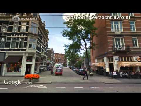 Godswonder dat hij nog leeft na schietpartij De Zon Amsterdam
