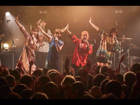 , title : 'フィロソフィーのダンス/イッツ・マイ・ターン、ライブ映像。'
