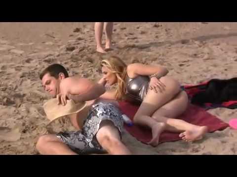 porno-video-videos