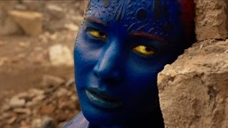 X-Men: Apocalypse - Every Empire Must Fall   official TV spot (2016) by Movie Maniacs