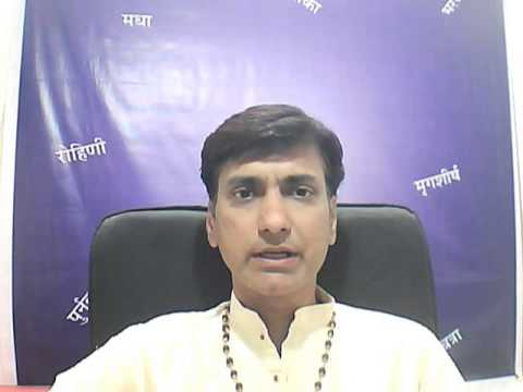 Shani And Rahu Yuti For Kanya Rashi -2012-2013-2014-pure Vedic Jyotish