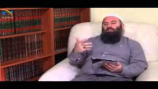 Si do të ngritet shteti Islam - Hoxhë Bekir Halimi