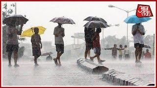 Video मई में ओलों की बरसात, तीसरे दिन भी मौसम का बदला मिज़ाज | 100 शहर 100 खबर MP3, 3GP, MP4, WEBM, AVI, FLV Mei 2018