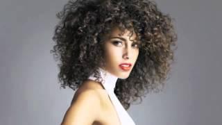 Download Lagu Alicia Keys - New Day * NEW SONG * 2012 Mp3