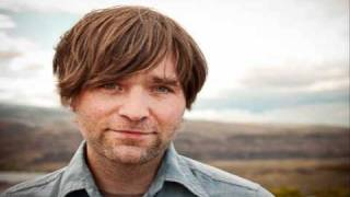 Ben Gibbard  When The Sun Goes Down + Download