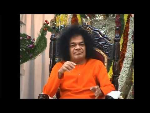 Video Smita Smita Sundara Mukaravinda Nacho Nandalala Nandalala... download in MP3, 3GP, MP4, WEBM, AVI, FLV January 2017
