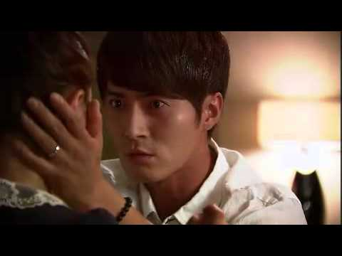 Moon and Stars for You - Title : Moon and Stars for You (EP71) Website : http://www.kbs.co.kr/drama/starmoon Showtime : KBS 1TV 8:25 p.m. Mon-Fri (08/13/2012) More Episode ▷ http://w...